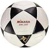MIKASA SWL-337