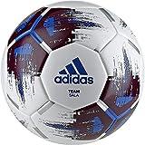 Adidas - Balón FS