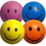 4_pelotas_antiestres_colores