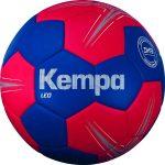 Balón_balonmano_kempa