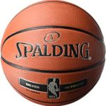 Pelota Spalding baloncesto