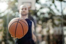 mejor-pelota-de-baloncesto