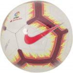 Balón_Nike_Ll_Nk_Strk_Fa18_Balón_pelotade.net