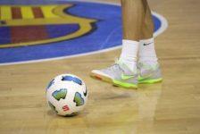 mejor-pelota-de-futbol-sala