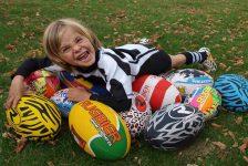 pelota-rugby
