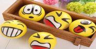 pelotas-antiestres